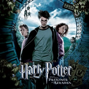 HARRY POTTER AND THE PRISONER OF AZKABAN. YOU GET IT IN ALL 3 FORMATS AS A PDF, KINDLE AND DROPBOX.