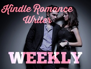 Kindle Romance Writer Weekly (26 issues)