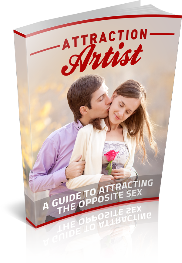 Attracting Opposite Sex 30