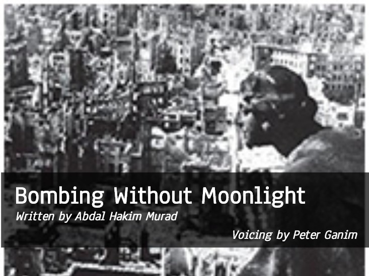 Bombing without Moonlight